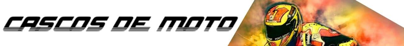 CASCOS DE MOTO – Todo en Cascos de Moto Baratos de Marca al Mejor Precio en Oferta