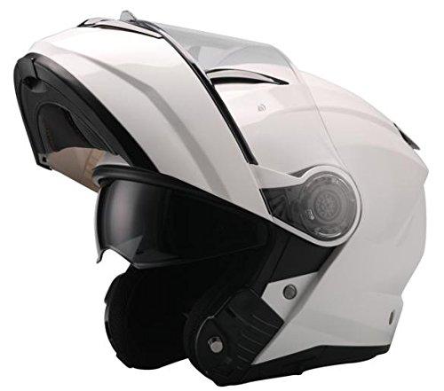 comprar Casco Moto Modular Doble Homologacion online