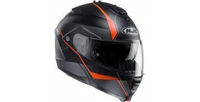 comprar HJC IS-MAX 2 II online