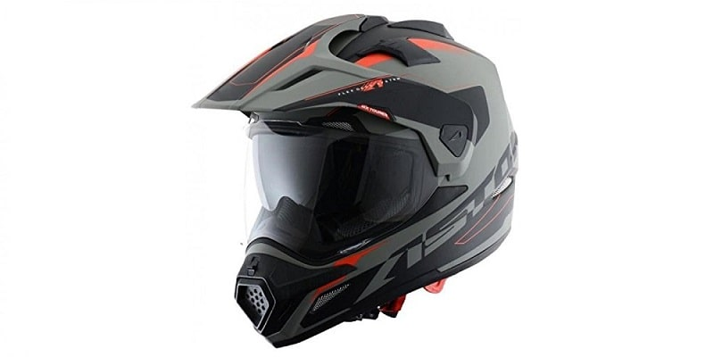 comprar Astone Helmets Tourer-ADVBRL online