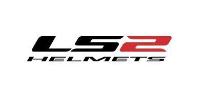 comprar cascos LS2