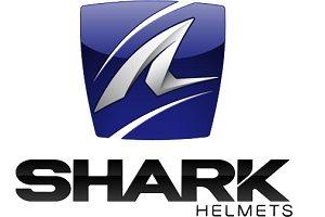 comprar cascos de moto shark
